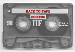 back-to-tape-dub-echo