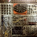 eurorack_moduar_synthesizer_dub_bbd_delay