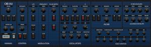 obxd_oberheim_analog_synthesizer_vst_plugin